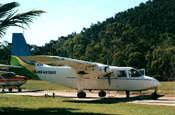 Do You Need To Reserve Ferry Between San Juan Islands